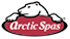 Arctic Spas Vancouver - Hot Tubs - Engineered for the Worlds Harshest Climates